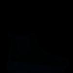 HOGAN – SCARPA DONNA CR0B999 NERO BEATLES -40%