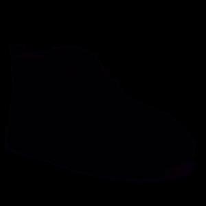 UGG – SCARPA UOMO NERO PELO POLACCO 3236 NEUMEL